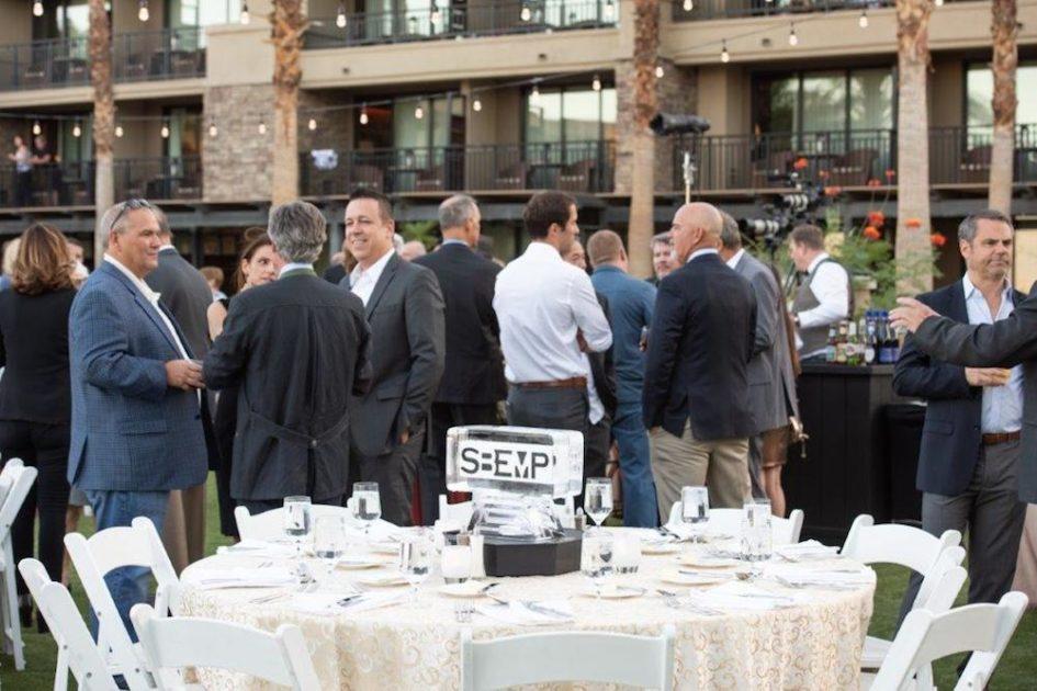 SBEMP-Awards-091_6905-945x630 Annual SBEMP Awards Lawyer Palm Springs | Orange County