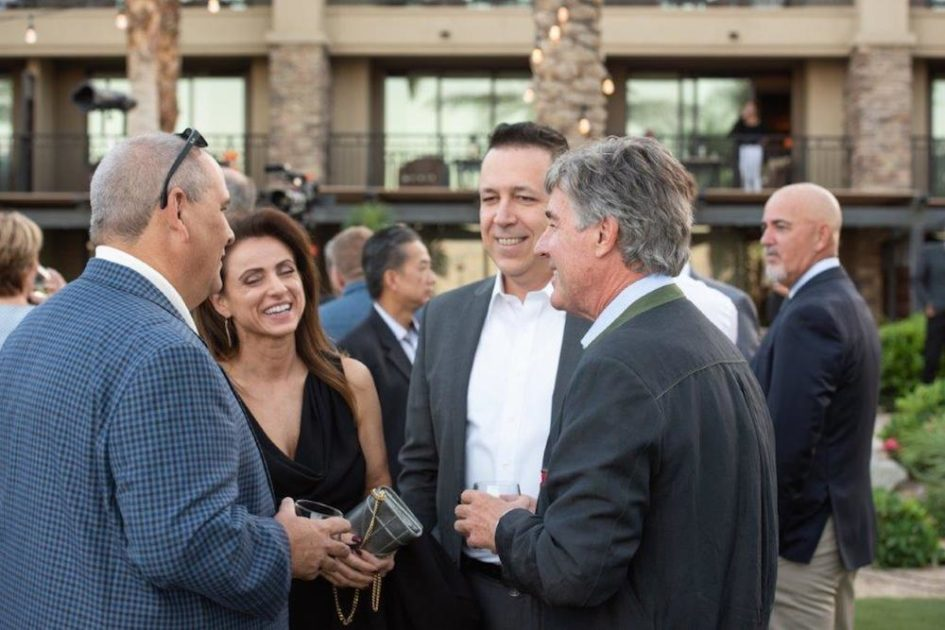 SBEMP-Awards-095_6909-945x630 Annual SBEMP Awards Lawyer Palm Springs | Orange County