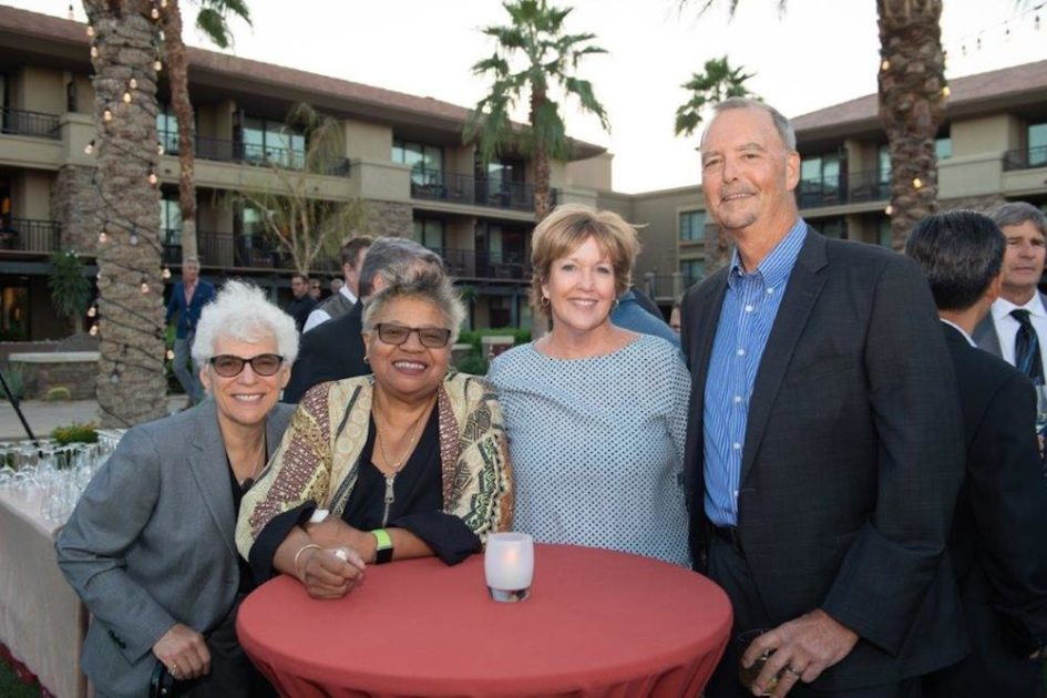 SBEMP-Awards-099_7618-945x630 Annual SBEMP Awards Lawyer Palm Springs | Orange County