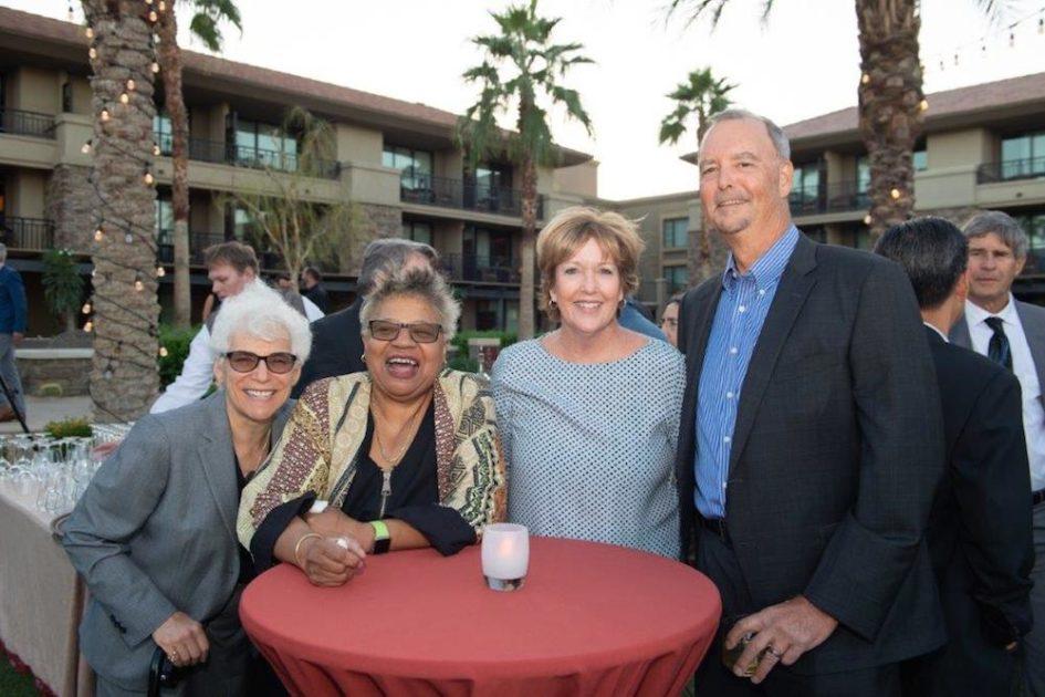 SBEMP-Awards-100_7619-945x630 Annual SBEMP Awards Lawyer Palm Springs | Orange County