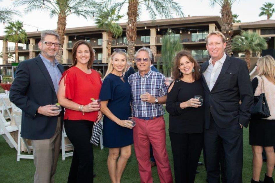 SBEMP-Awards-108_7621-Edit-945x630 Annual SBEMP Awards Lawyer Palm Springs | Orange County