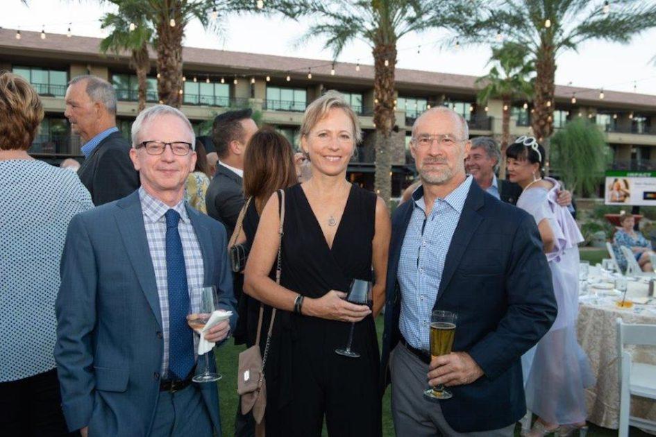 SBEMP-Awards-111_7624-945x630 Annual SBEMP Awards Lawyer Palm Springs | Orange County