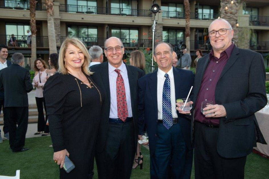 SBEMP-Awards-115_7627-945x630 Annual SBEMP Awards Lawyer Palm Springs | Orange County