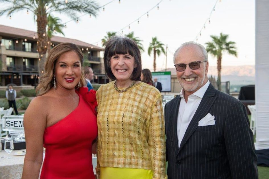 SBEMP-Awards-117_7629-945x630 Annual SBEMP Awards Lawyer Palm Springs | Orange County