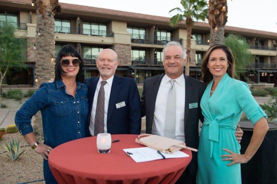 SBEMP-Awards-120_7632-945x630 Annual SBEMP Awards Lawyer Palm Springs | Orange County
