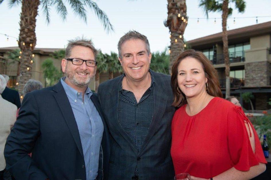 SBEMP-Awards-134_7646-945x630 Annual SBEMP Awards Lawyer Palm Springs | Orange County