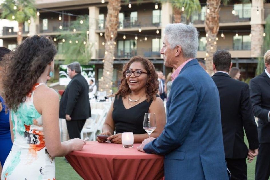 SBEMP-Awards-136_6920-945x630 Annual SBEMP Awards Lawyer Palm Springs | Orange County