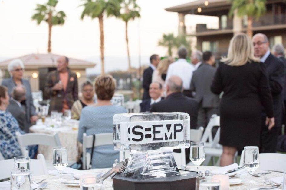 SBEMP-Awards-138_6922-945x630 Annual SBEMP Awards Lawyer Palm Springs | Orange County
