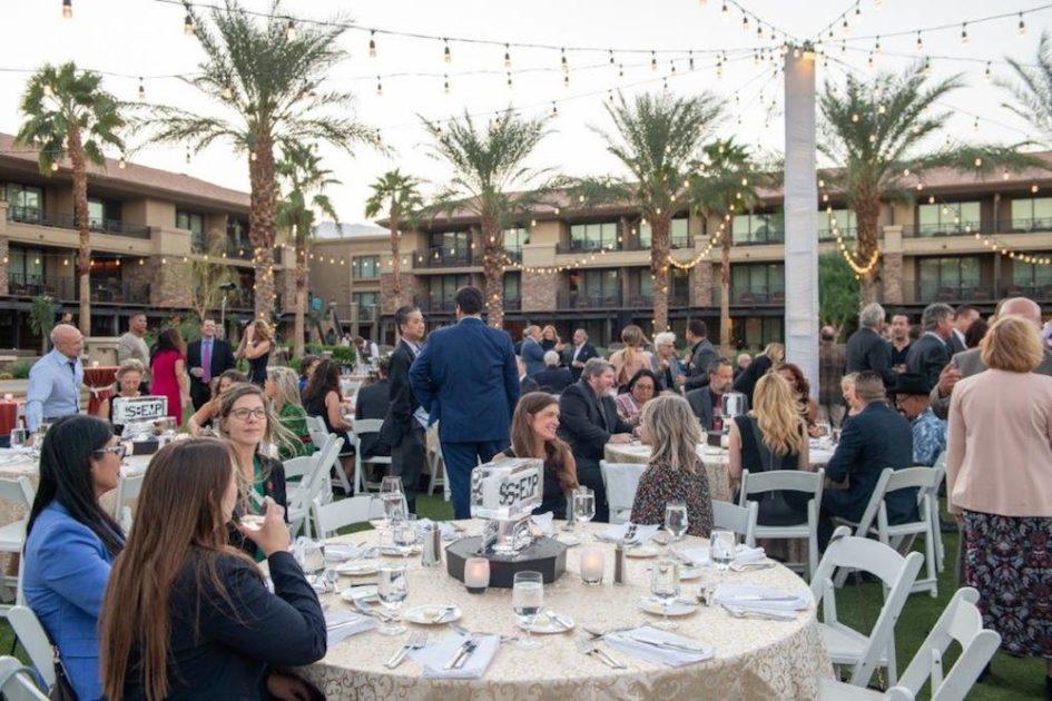SBEMP-Awards-140_7648-945x630 Annual SBEMP Awards Lawyer Palm Springs | Orange County