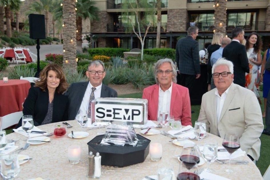 SBEMP-Awards-142_7650-945x630 Annual SBEMP Awards Lawyer Palm Springs | Orange County