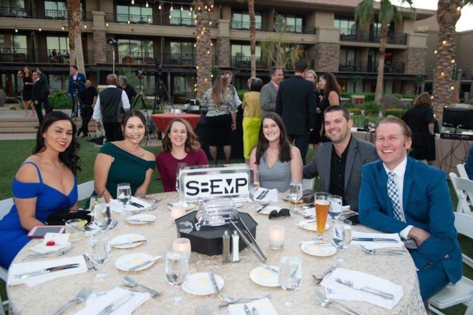 SBEMP-Awards-143_7651-945x630 Annual SBEMP Awards Lawyer Palm Springs | Orange County