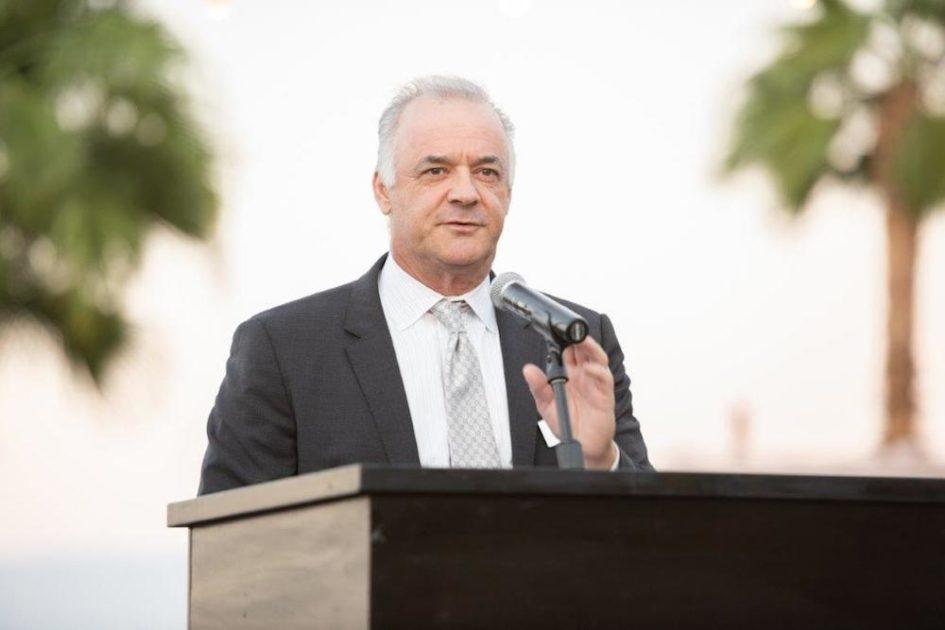 SBEMP-Awards-169_6946-945x630 Annual SBEMP Awards Lawyer Palm Springs | Orange County