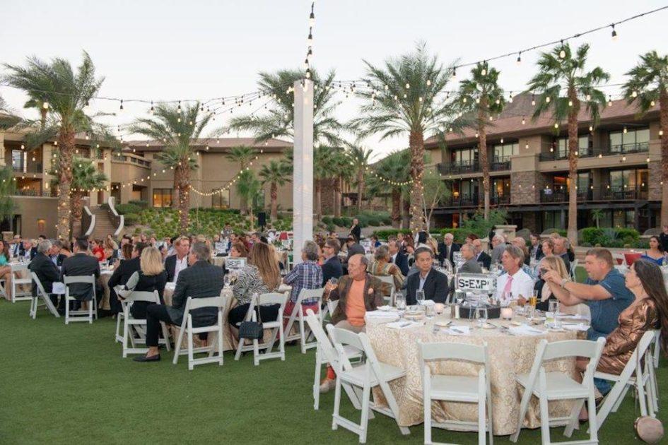 SBEMP-Awards-175_7654-945x630 Annual SBEMP Awards Lawyer Palm Springs | Orange County