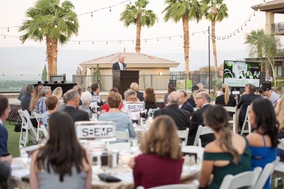 SBEMP-Awards-179_6952-945x630 Annual SBEMP Awards Lawyer Palm Springs | Orange County