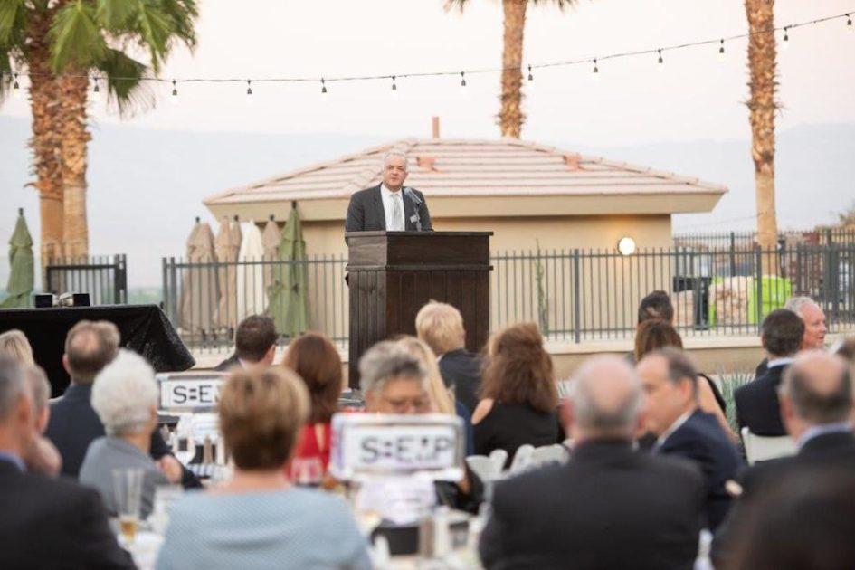 SBEMP-Awards-180_6953-945x630 Annual SBEMP Awards Lawyer Palm Springs | Orange County