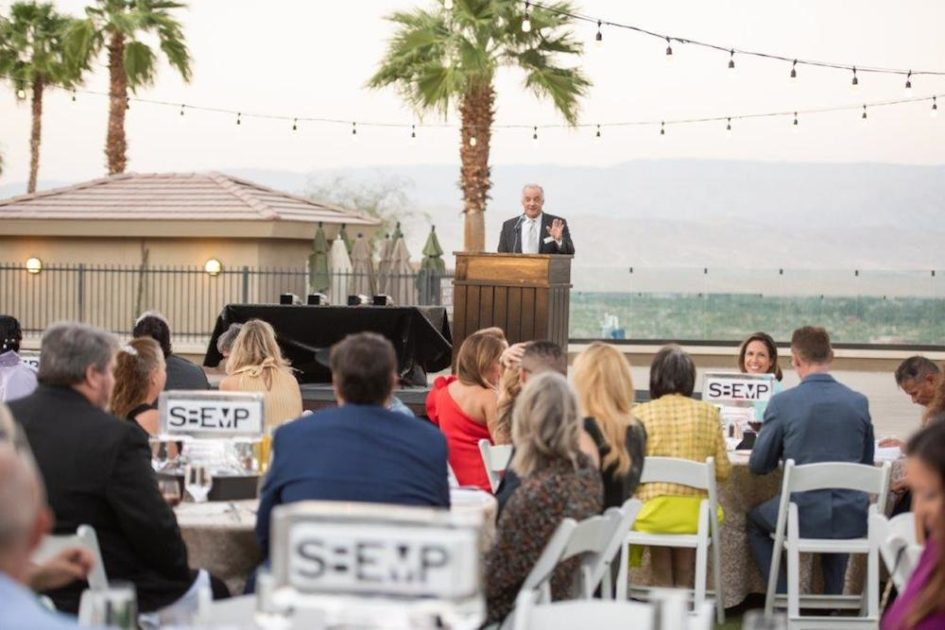 SBEMP-Awards-182_6955-945x630 Annual SBEMP Awards Lawyer Palm Springs | Orange County