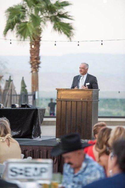 SBEMP-Awards-190_6963-420x630 Annual SBEMP Awards Lawyer Palm Springs | Orange County