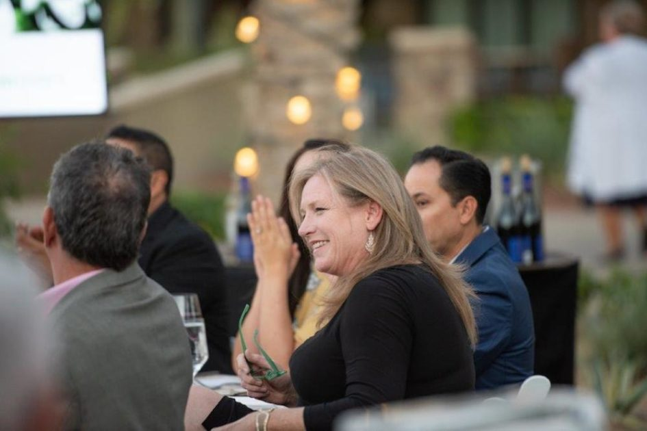 SBEMP-Awards-197_6970-945x630 Annual SBEMP Awards Lawyer Palm Springs | Orange County