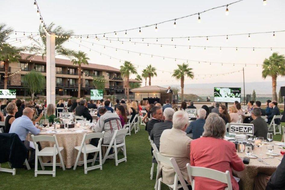 SBEMP-Awards-199_7659-945x630 Annual SBEMP Awards Lawyer Palm Springs | Orange County
