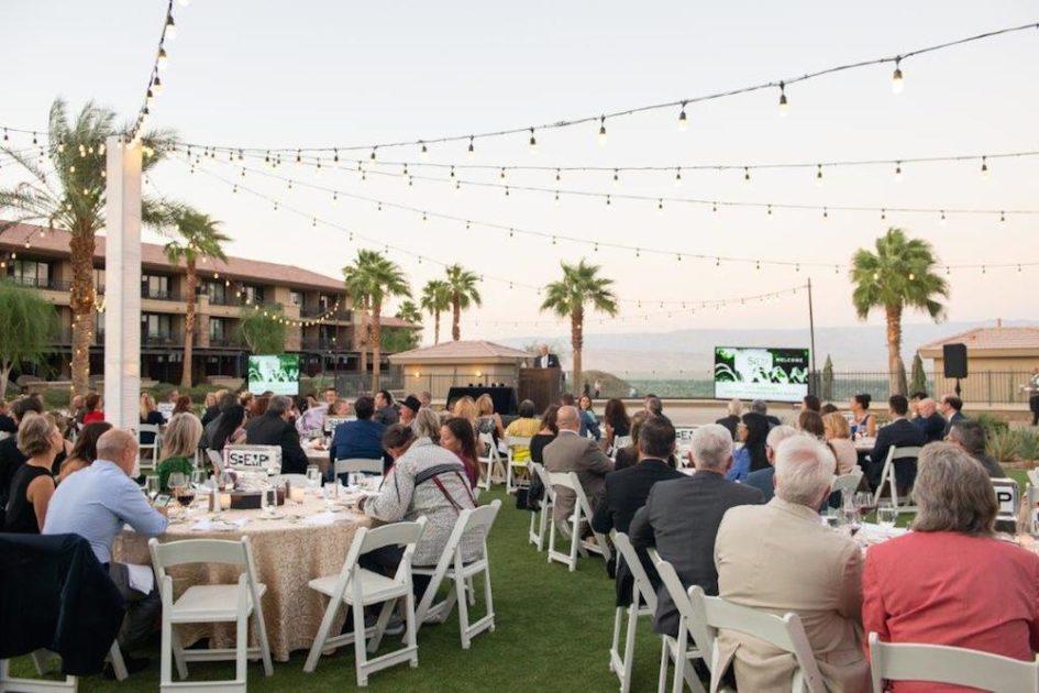 SBEMP-Awards-200_7660-945x630 Annual SBEMP Awards Lawyer Palm Springs | Orange County