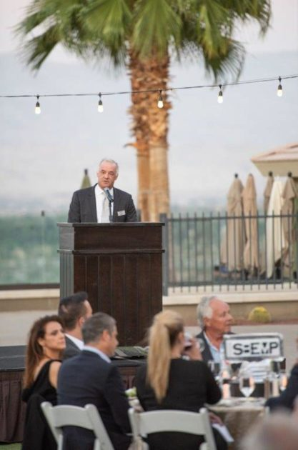 SBEMP-Awards-201_6971-417x630 Annual SBEMP Awards Lawyer Palm Springs | Orange County