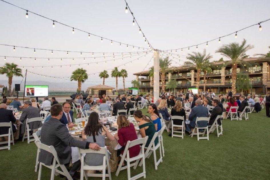 SBEMP-Awards-206_6976-945x630 Annual SBEMP Awards Lawyer Palm Springs | Orange County
