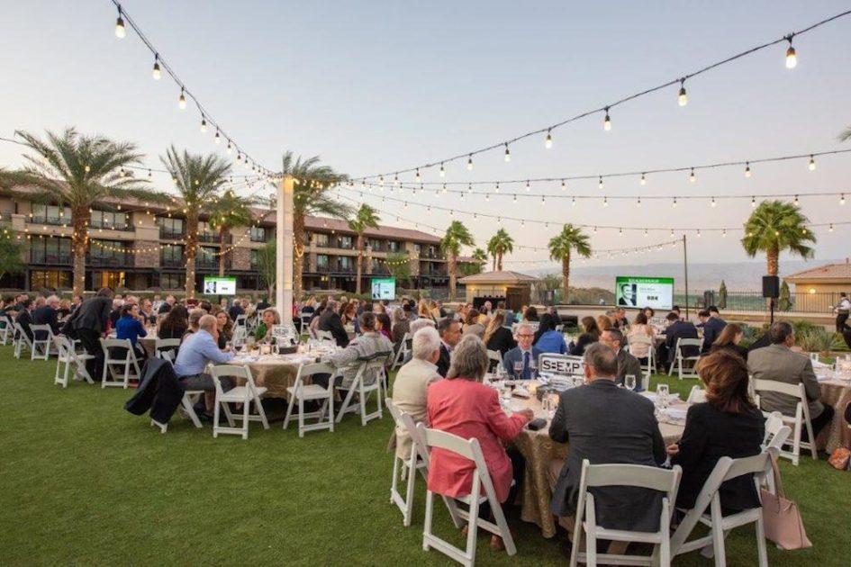 SBEMP-Awards-209_6979-945x630 Annual SBEMP Awards Lawyer Palm Springs | Orange County