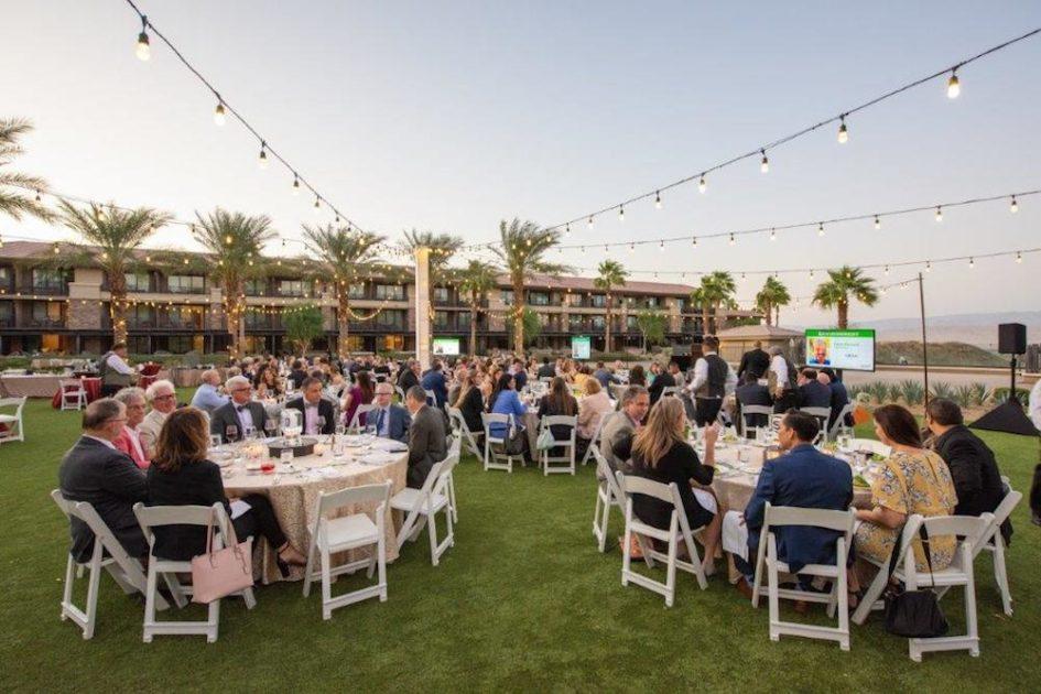 SBEMP-Awards-213_6983-945x630 Annual SBEMP Awards Lawyer Palm Springs | Orange County