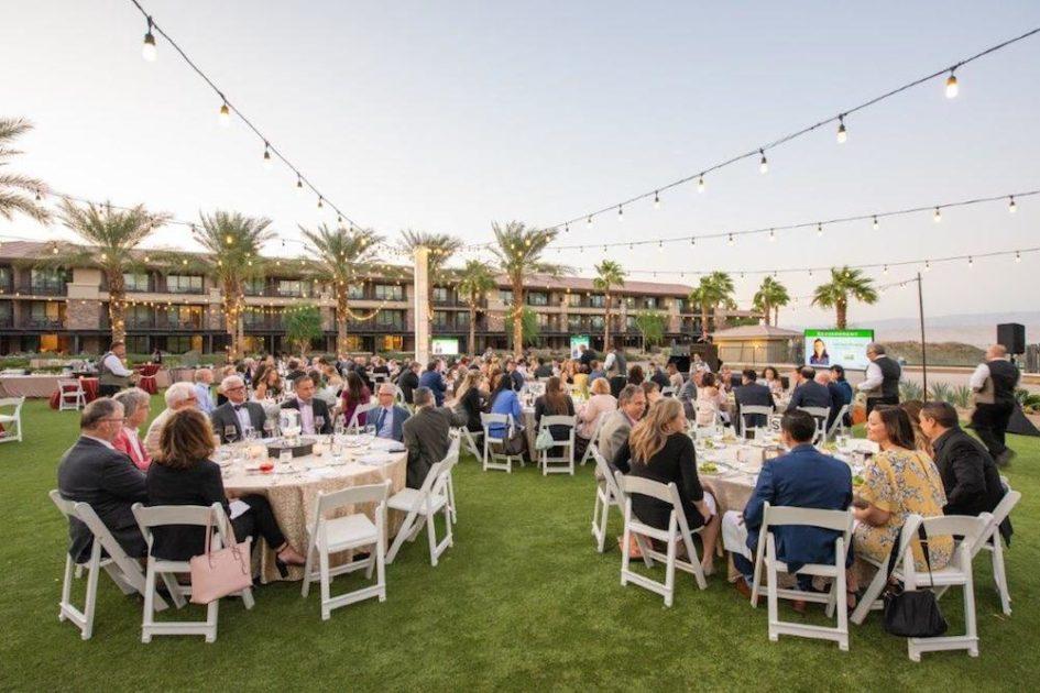 SBEMP-Awards-215_6985-945x630 Annual SBEMP Awards Lawyer Palm Springs | Orange County