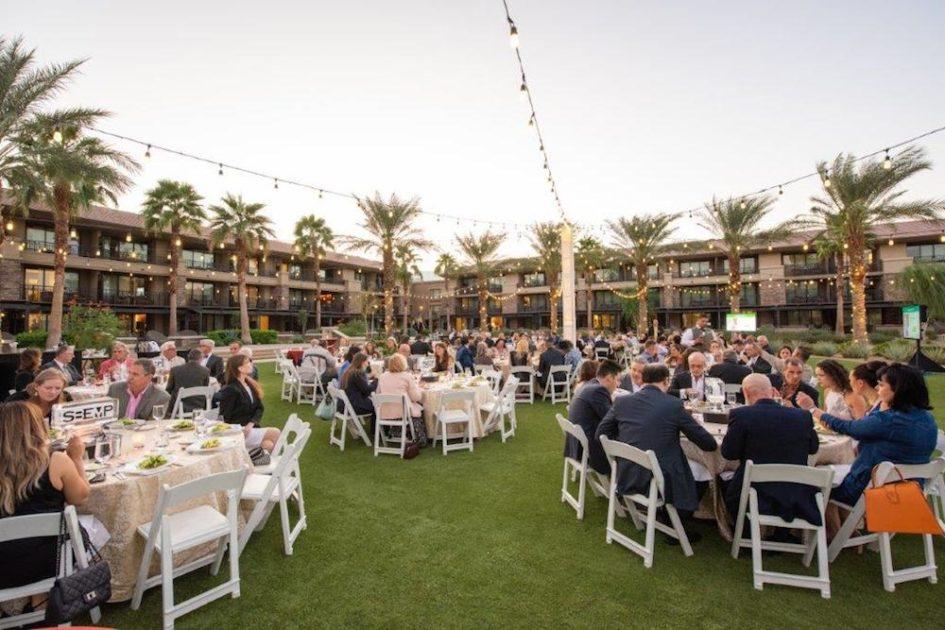 SBEMP-Awards-217_6987-945x630 Annual SBEMP Awards Lawyer Palm Springs | Orange County