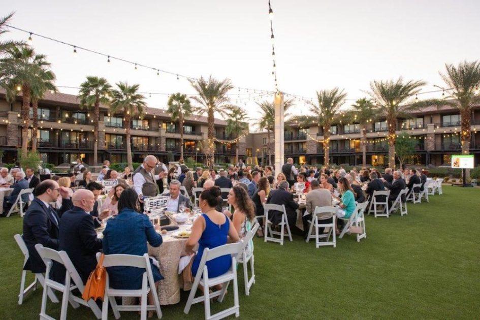 SBEMP-Awards-219_6989-945x630 Annual SBEMP Awards Lawyer Palm Springs | Orange County