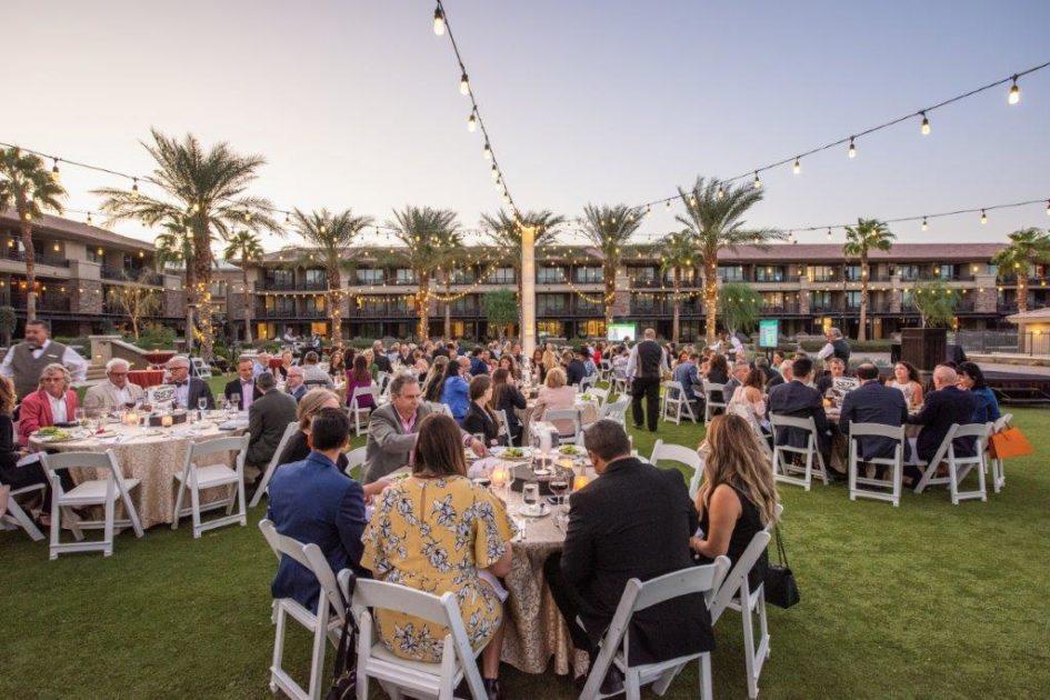 SBEMP-Awards-223_6993-945x630 Annual SBEMP Awards Lawyer Palm Springs | Orange County