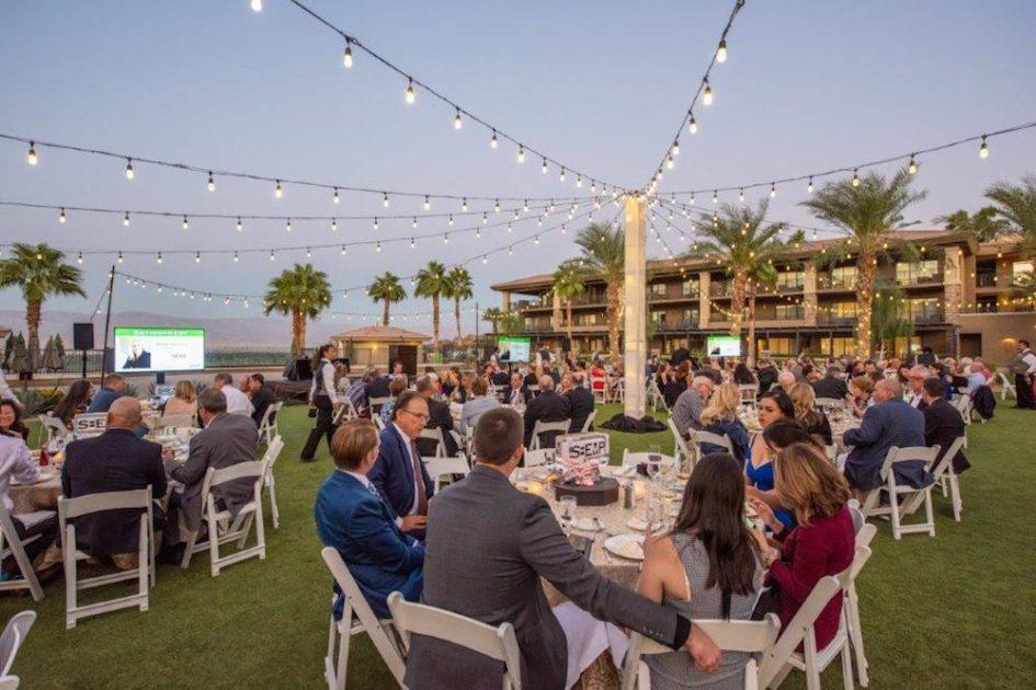 SBEMP-Awards-224_6994-945x630 Annual SBEMP Awards Lawyer Palm Springs | Orange County