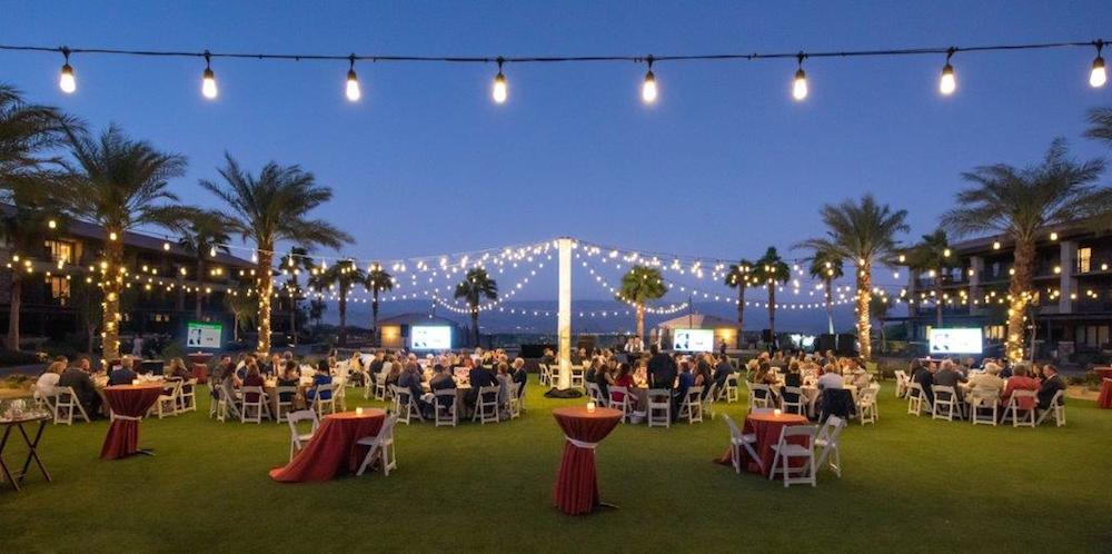 SBEMP-Awards-235_7005-Edit Annual SBEMP Awards Lawyer Palm Springs | Orange County