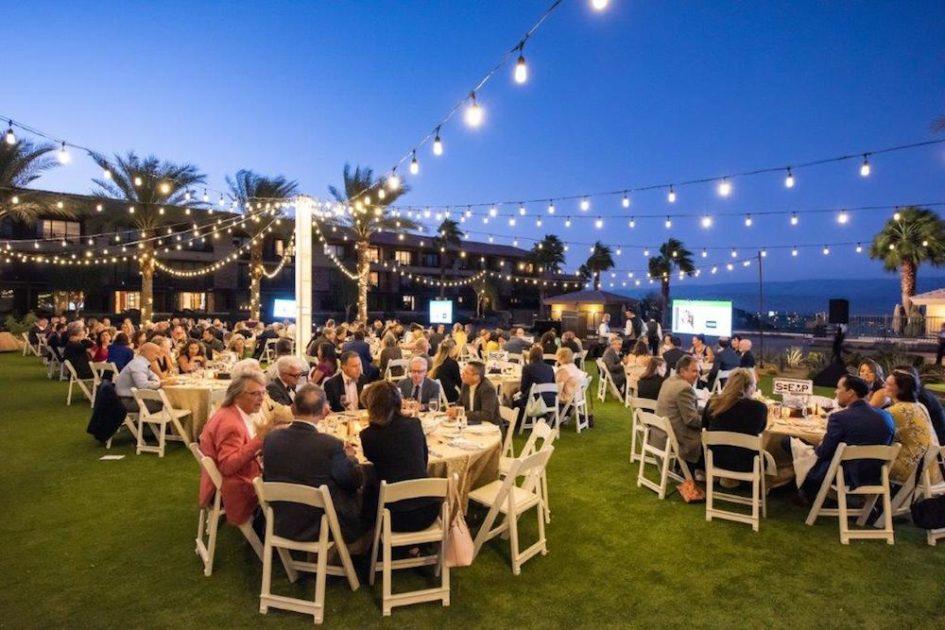 SBEMP-Awards-239_7009-945x630 Annual SBEMP Awards Lawyer Palm Springs | Orange County