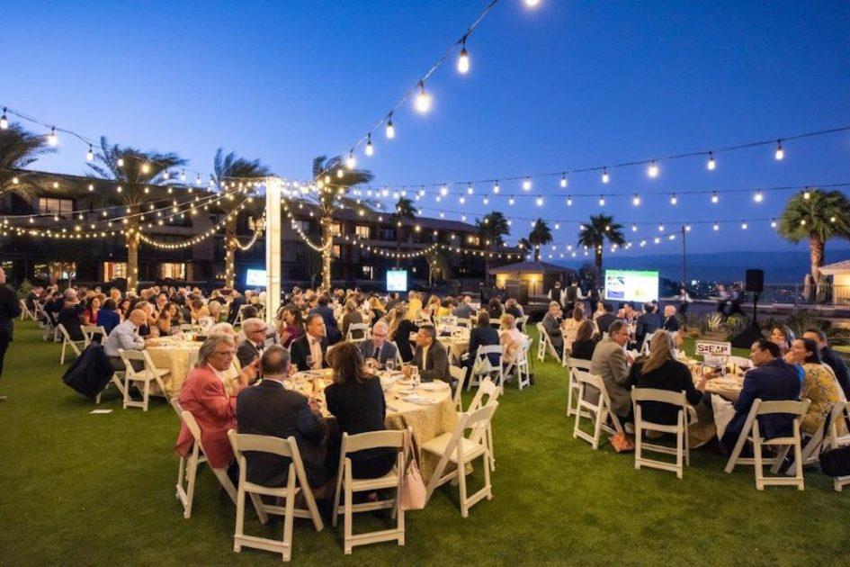 SBEMP-Awards-241_7011-945x630 Annual SBEMP Awards Lawyer Palm Springs | Orange County