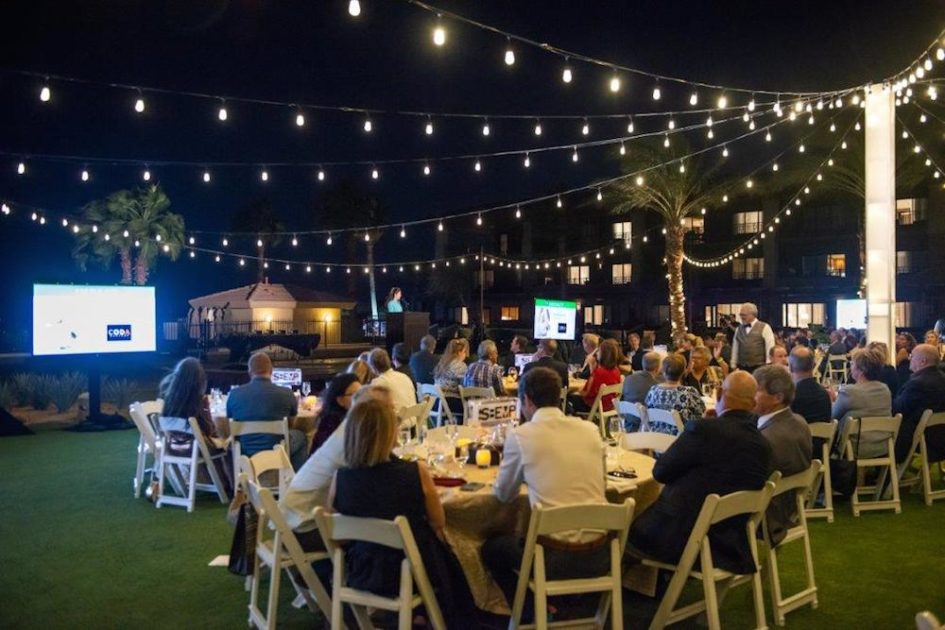 SBEMP-Awards-301_7665-945x630 Annual SBEMP Awards Lawyer Palm Springs | Orange County