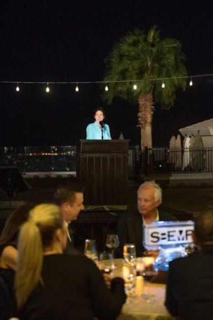 SBEMP-Awards-305_7070-420x630 Annual SBEMP Awards Lawyer Palm Springs | Orange County