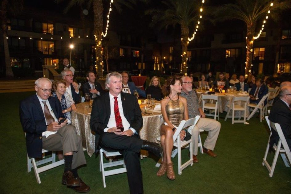 SBEMP-Awards-313_7666-945x630 Annual SBEMP Awards Lawyer Palm Springs | Orange County