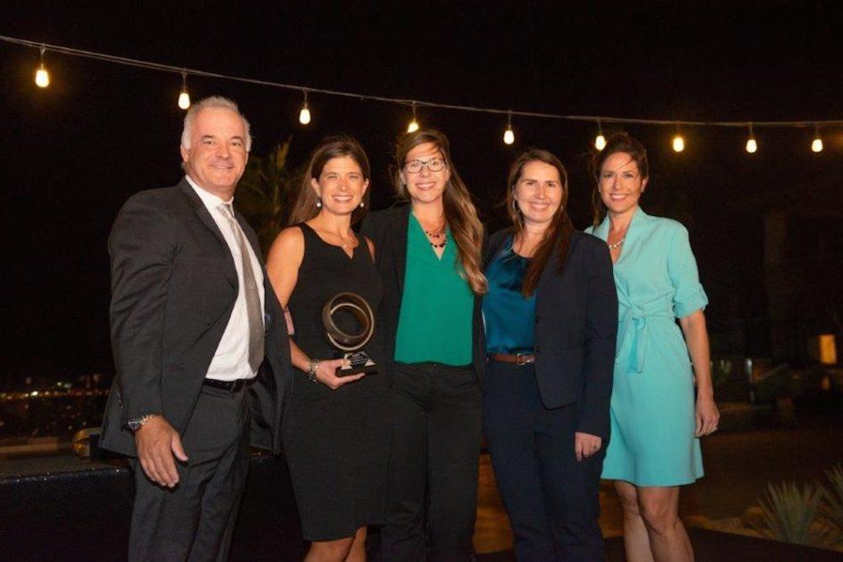 SBEMP-Awards-317_7667-945x630 Annual SBEMP Awards Lawyer Palm Springs | Orange County