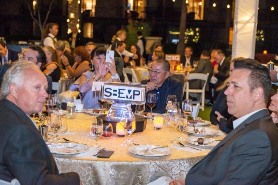 SBEMP-Awards-329_7669-945x630 Annual SBEMP Awards Lawyer Palm Springs | Orange County