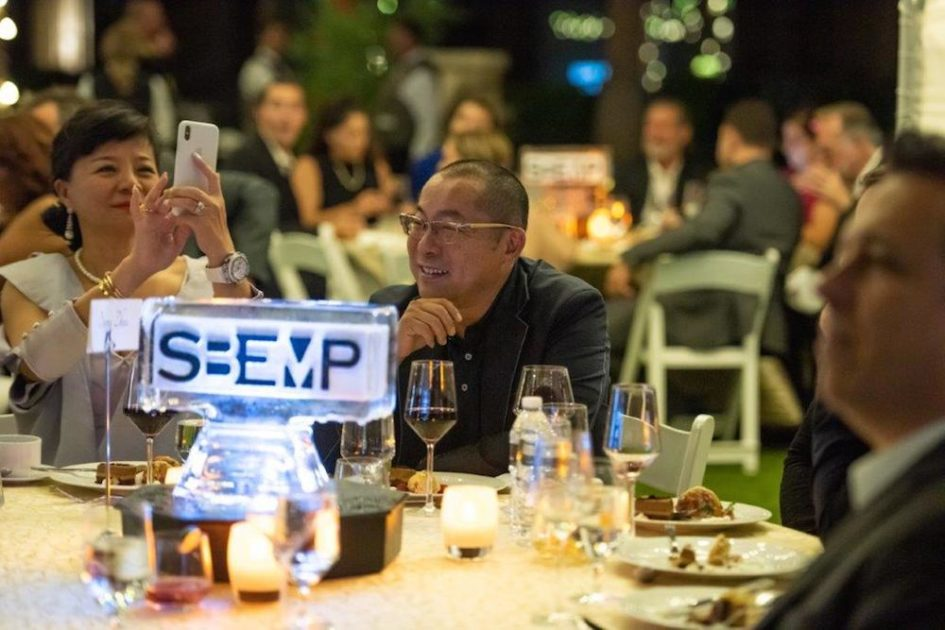SBEMP-Awards-330_7091-945x630 Annual SBEMP Awards Lawyer Palm Springs | Orange County