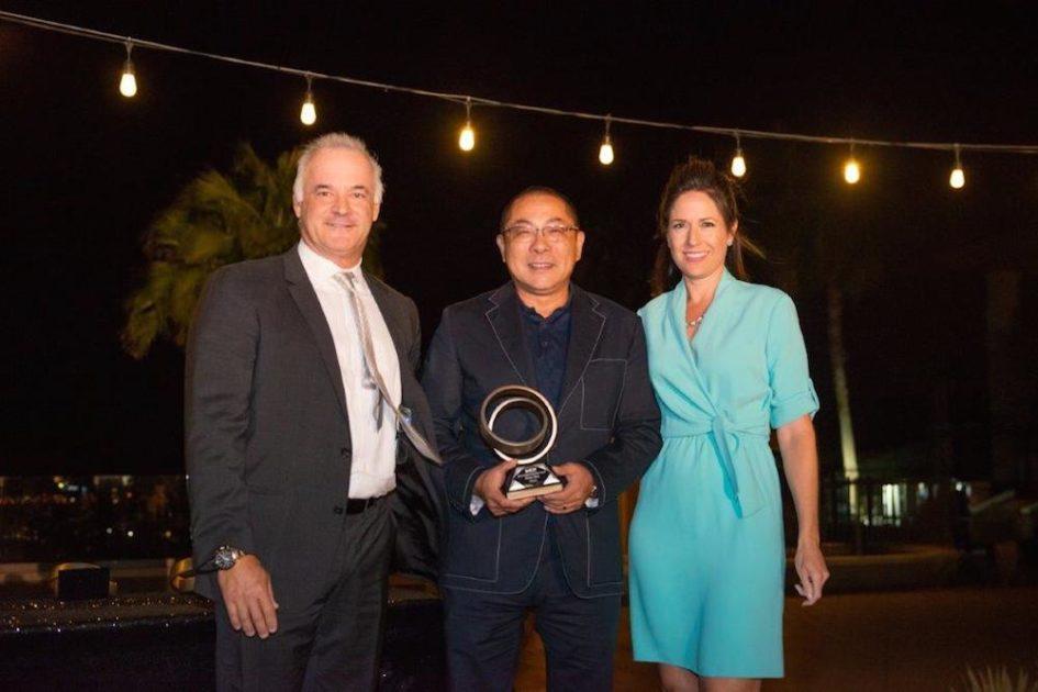 SBEMP-Awards-335_7671-945x630 Annual SBEMP Awards Lawyer Palm Springs | Orange County
