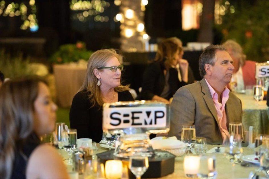 SBEMP-Awards-340_7099-945x630 Annual SBEMP Awards Lawyer Palm Springs | Orange County