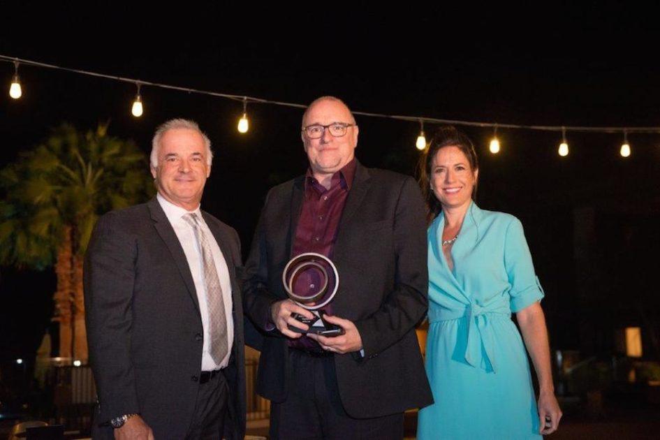 SBEMP-Awards-344_7675-945x630 Annual SBEMP Awards Lawyer Palm Springs | Orange County