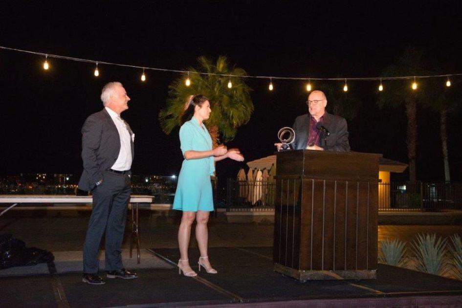 SBEMP-Awards-354_7676-945x630 Annual SBEMP Awards Lawyer Palm Springs | Orange County