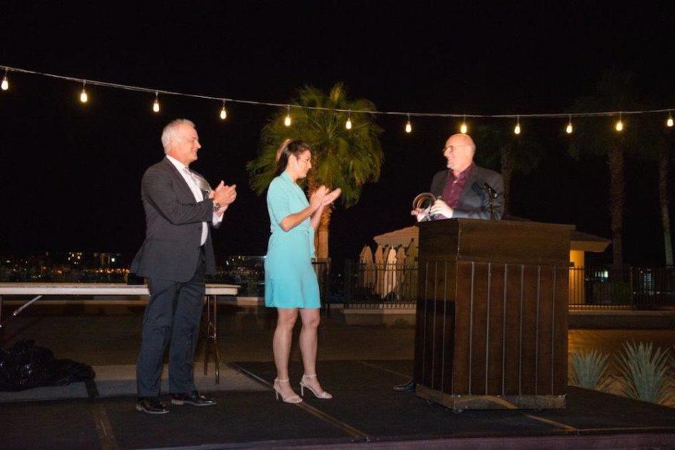 SBEMP-Awards-355_7677-945x630 Annual SBEMP Awards Lawyer Palm Springs | Orange County