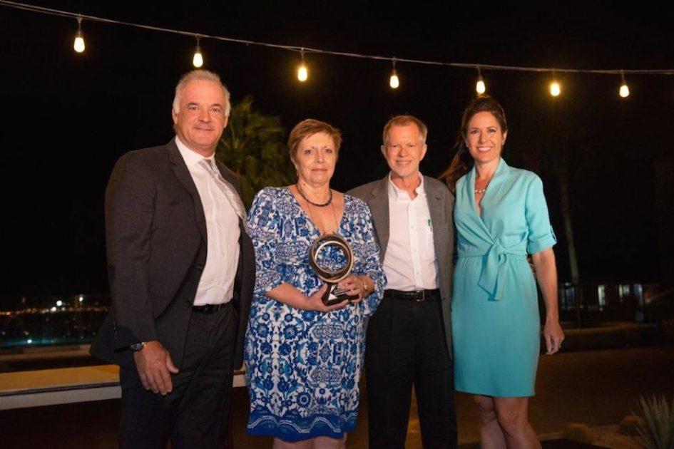 SBEMP-Awards-360_7680-945x630 Annual SBEMP Awards Lawyer Palm Springs | Orange County