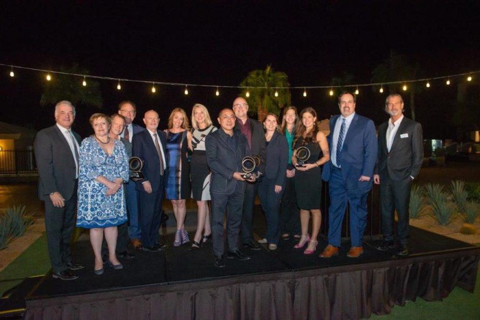 SBEMP-Awards-372_7684-945x630 Annual SBEMP Awards Lawyer Palm Springs | Orange County