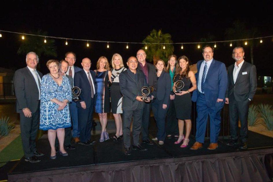 SBEMP-Awards-373_7685-945x630 Annual SBEMP Awards Lawyer Palm Springs | Orange County